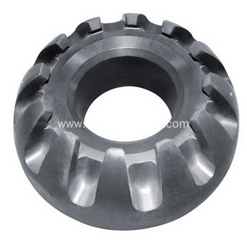 Normal Rotary Type BOP Rubber Core